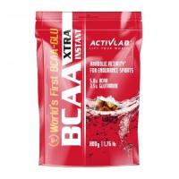 Activlab BCAA Xtra Instant (800g)