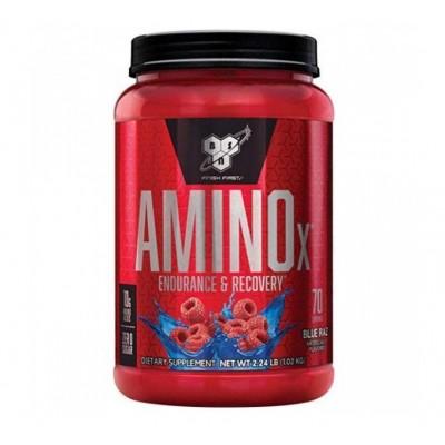 BSN Amino X (1000g)