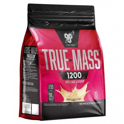 BSN True Mass1200 (4700g)