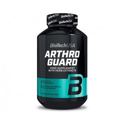 BioTech USA Arthro Guard (120 tabs)
