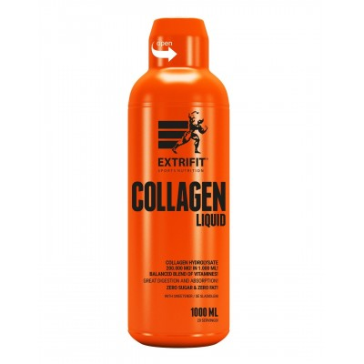 ExtriFit Collagen Liquid (1000ml)