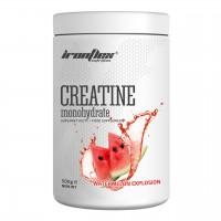IronFlex Creatine Monohydrate (500g)