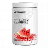 IronFlex Collagen (400g)
