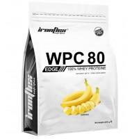 IronFlex WPC 80eu EDGE (2270g)