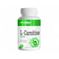 IronFlex L-Carnitine  Green (90 tabs)