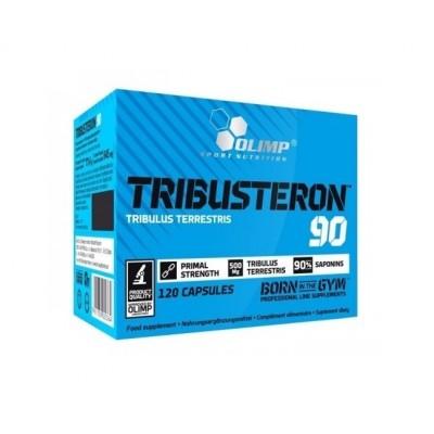 Olimp Labs Tribusteron 90 (120 caps)
