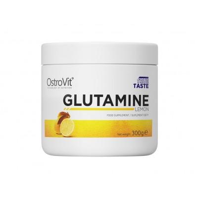 OstroVit Glutamine (300g)