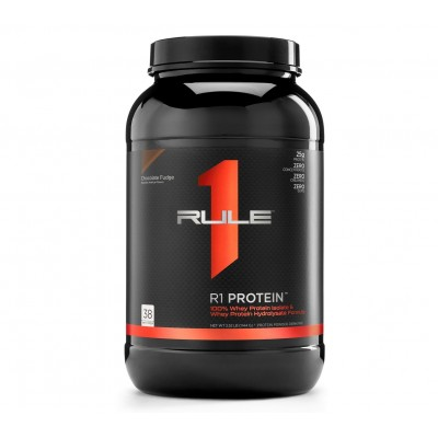 Rule1 R1 Protein (1110g)