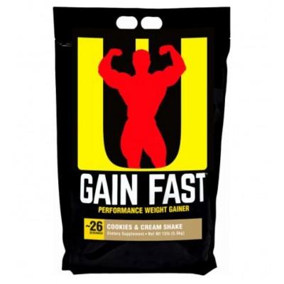 Universal Gain Fast (5900g)