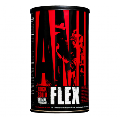 Universal Animal Flex (44 pak)